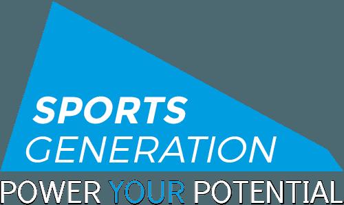 Sports Generation