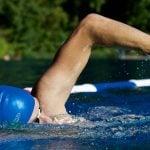 adult-swimmer